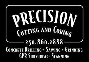 Looking for an Experienced Concrete Cutter in Sunny Kelowna,B.C