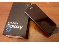 Samsung S7 Edge Unlocked Swap aiPhone 7 Plus