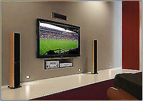 Tv wall mount installation just call for same day service 50.10