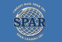 Financement Crédit-Bail 1ère 2e 3e chance au crédit