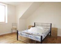 Bed sits central Fraserburgh