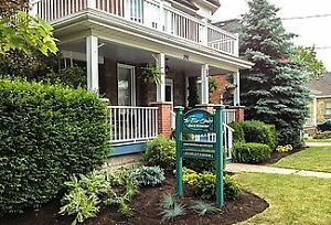 OWN A TOP 10 B&B - OR LARGE FAMILY HOME - IN STRATFORD! Stratford Kitchener Area image 2