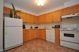 Two Bedroom Apartment Available June 1st