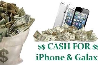 Wanted your iPhone 6s and 6s plus brand new for cash $1250 Surfers Paradise Gold Coast City Preview