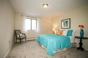 Sublet May-August, 1 Room in a 2 Bedroom near Fanshawe