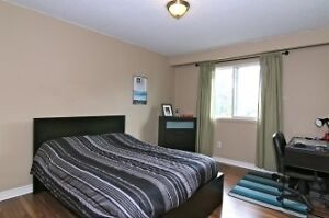 ** Beautiful Large Bedroom for Rent with Cable & Internet