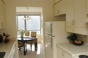 Sublet! 1B Close to Western! LMR Deferred! June Free!