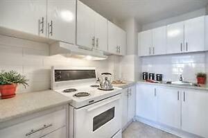 Sublet, 3 bedroom Apartment Longueuil – Start from July 6th
