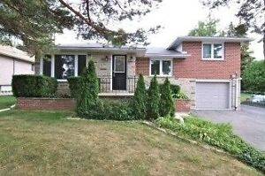 House for Sale at Yonge/King in Richmond Hill (Code 324)