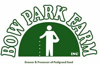 Seed Packager Wanted ASAP