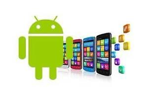 8 Years Experienced Mobile App Developer