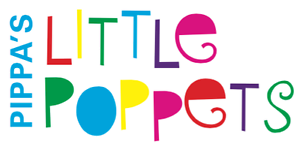 Pippa's Little Poppets Mount Nelson Hobart City Preview