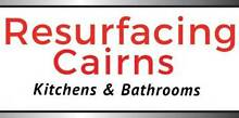 Resurfacing Cairns Cairns 4870 Cairns City Preview