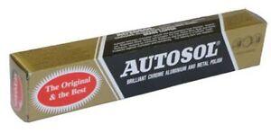 AUTOSOL-CHROME-METAL-CLEANER-POLISH-100g-THE-ORIGINAL-BEST
