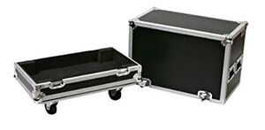 VOX AC30 ROAD CASE OR COVER
