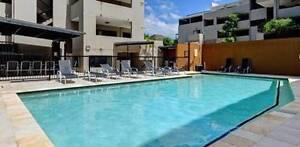 Large single room with en-suite available Upper Mount Gravatt Brisbane South East Preview