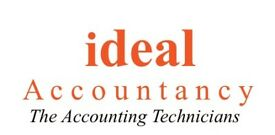 Accountants & Bookkeepers in Swindon