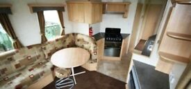 ABI Narelle is a spacious holiday home which really does deliver a generous comfortable living area