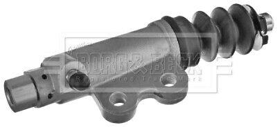 Clutch Slave Cylinder fits HONDA JAZZ Mk2 1.2 02 to 08 B&B 46930SAA013 Quality
