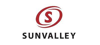 Sunvalleyus