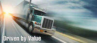 CHEAP DIESEL - A GROUP FOR TRUCKERS WHO WANT TO SAVE 12-15¢/L