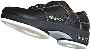WANTED: mens curling shoes size 13. Let me know what you have .