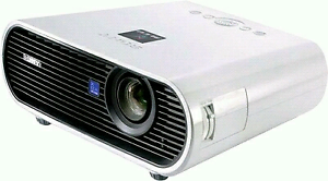 Sony VPL-EX70 3LCD 2600 ANSI LUMENS Projector Angle Park Port Adelaide Area Preview