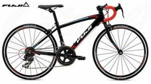 """Fuji Ace 24"""" 2016 RRP $649 SALE ON NOW"""