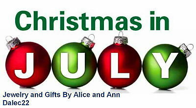 JEWELRY AND GIFTS BY ALICE AND ANN