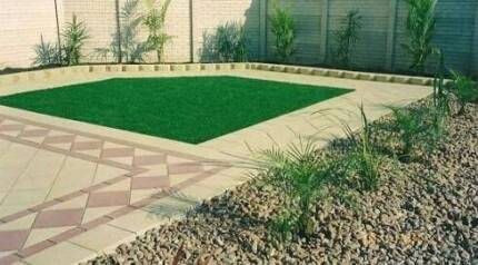 Designer Landscapes U0026 Home Improvements