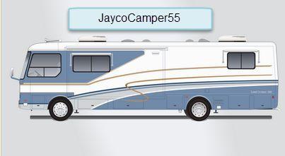 jaycocamper55