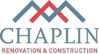 General Construction Labourers Required