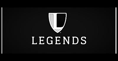 Legendsauctionhouse
