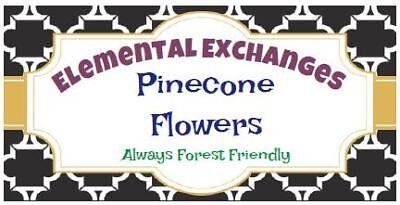 Elemental Exchanges