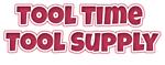Tool Time Tool Supply