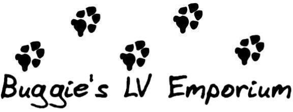 Buggie s LV Emporium