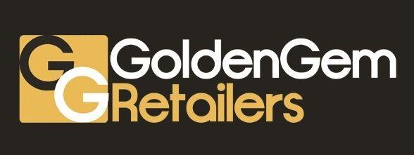 Golden Gems Retailers