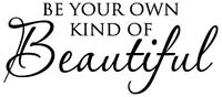 Beauty Services Fonthill/Welland