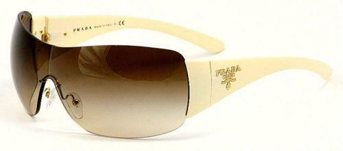 73cd3342cc4 Prada Milano Sunglasses