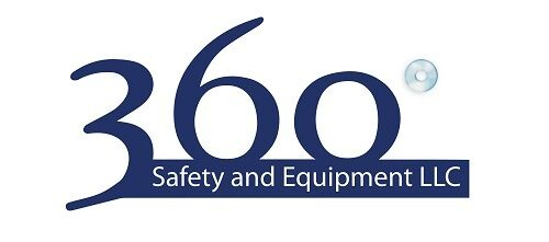 360 Safety And Equipment