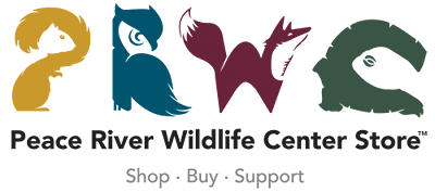 Peace River Wildlife Center