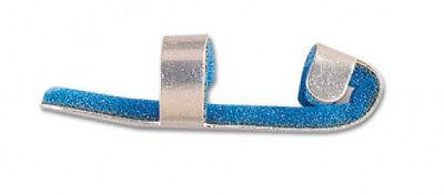 Baseball Splint (Apex Baseball Splint Finger Support Protect Guard Bocken Sprain Strain)