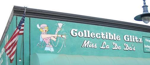 collectibleglitz