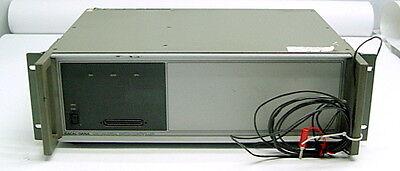 Racal Dana 1250 Universal Switch Controller