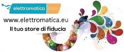 elettromatica_eu