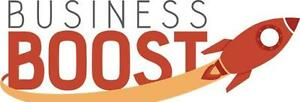 Business Booster ... Get local lead .. Begin fax broadcasting immediately!  visit   myfaxbroadcast.com