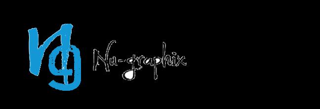 nu-graphix.com