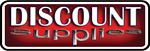 Discount Supplies