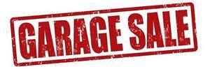 Garage sale Roxburgh Park Hume Area Preview