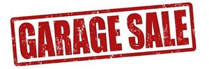 GARAGE SALE: DECEASED ESTATE, SUNDAY 21st August 7am - 12pm Morley Bayswater Area Preview